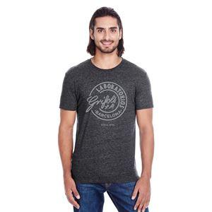 Picture of Men's Vintage  T-Shirt
