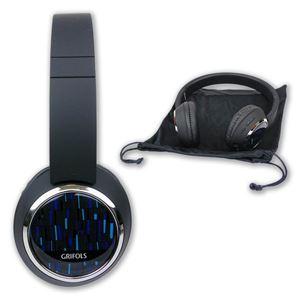 Picture of Beebop Headphones