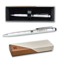 Picture of Executive Pen