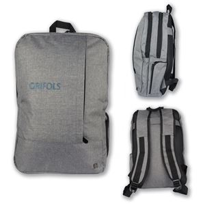 Picture of Slimline Backpack