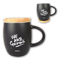 Picture of Mug & Coaster - We Are Grifols
