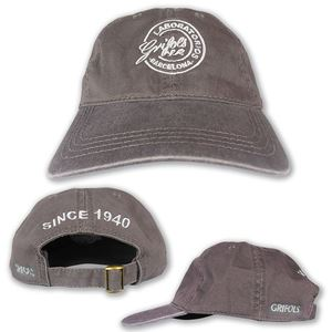 Picture of Vintage Cap, Relaxed Fit