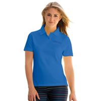 Picture of Ladies' Classic Polo