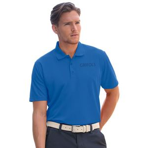 Picture of Men's Classic Polo
