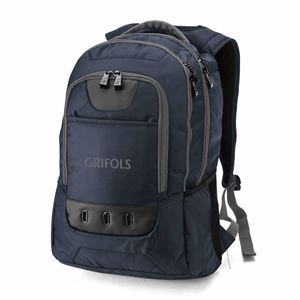 Picture of Basecamp® Navigator Laptop Backpack