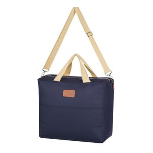 Picture of Cooler Tote Bag