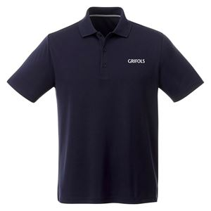 Picture of Men's Classic Performance Polo