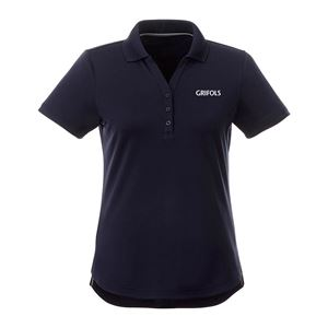 Picture of Ladies' Classic Performance Polo