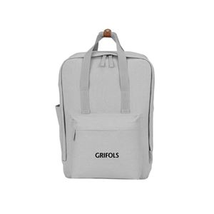 Picture of Field & Co. Computer Backpack