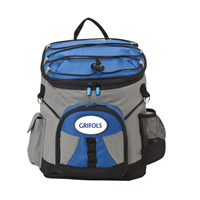 Picture of Backpack Cooler
