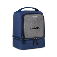 Picture of Igloo® Insulated Lunch Cooler
